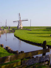 Holland-Click for The Netherlands